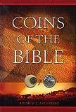 Coins of the Bible Book, Arthur Friedberg, 0794818110