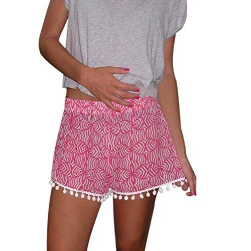 で出来ている銅ビジョンWOCACHI Women Shorts SHORTS レディース
