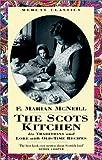The Scots Kitchen, F. Marina McNeill, 187364423X
