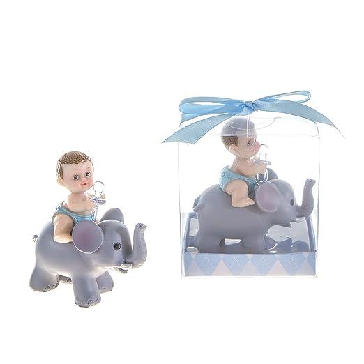 Amazon.com: Lunaura bebé Keepsake – Set de 12