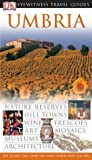 DK Eyewitness Travel Guide: Umbria