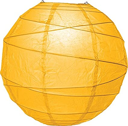 Luna bazar - Lámina decorativa de papel premium con farol ...