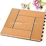Diy Wood Flooring Wood Flooring Balcony,Bathroom,Sauna Board Wood Flooring
