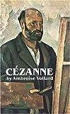 Cezanne, Ambroise Vollard, 0486247295