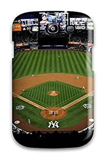 Holly M Denton Davis's Shop 3696326K428938545 new york yankees MLB Sports & Colleges best Samsung Galaxy S3 cases