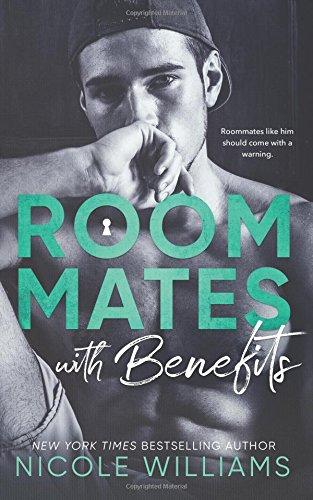 Roommates With Benefits pdf