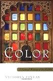 Color, Victoria Finlay, 0345444302