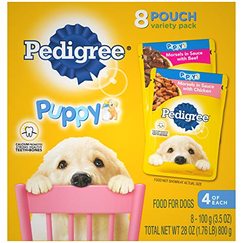 Pedigree-Choice-Cuts-Puppy-Wet-Food-Pouches-35-oz