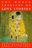 The World Treasury of Love Stories, , 0195093615