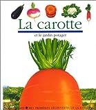 """Afficher """"La Carotte"""""""