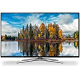 Samsung UN50H6400 50-Inch 1080p 120Hz 3D Smart LED TV (2014 Model)