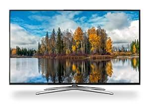 Samsung UN65H6400 65-Inch 1080p 120Hz 3D Smart LED TV (2014 Model)