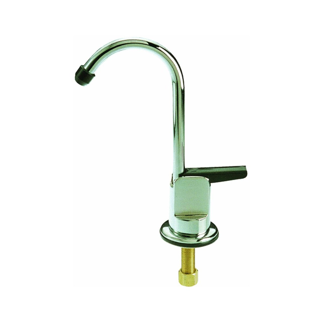 durable service drinking water faucet thai