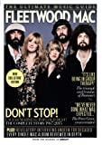 Fleetwood Mac: The Ultimate Music Guide