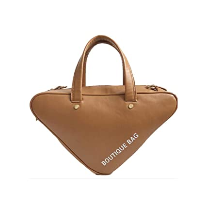 90cdbd0cadaf5 Qzny Damen Handtasche