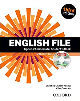 descargar english file intermediate third edition pdf gratis