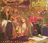 Funk-O-Metal Carpet Ride
