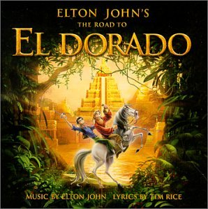 Image result for el dorado