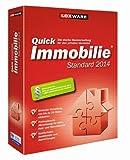 Lexware QuickImmobilie Standard (Version 14.00)