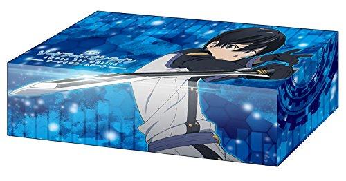 Sword Art Online Movie Ordinal Scale Kirito SAO Character St