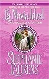 La Novia Ideal, Stephanie Laurens, 0060856912
