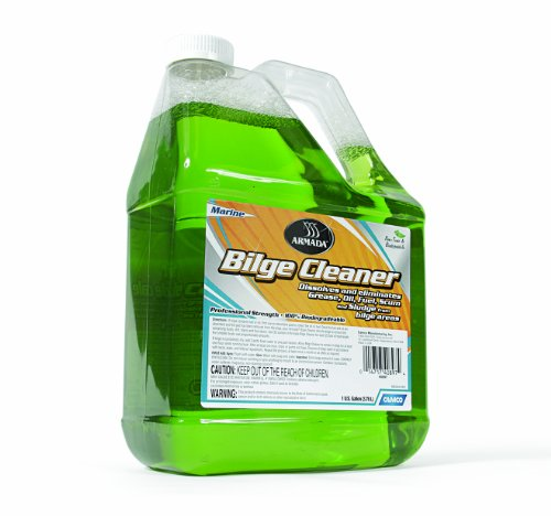 camco-40897-armada-bilge-cleaner-1-gallon