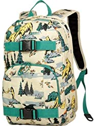 PUMA Mens Varial Backpack