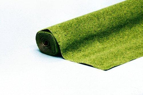 特別オファー Large Scenic Mat - Spring Grass 240cm X 120cm B0063F2SX8, ダイワチョウ 54516943