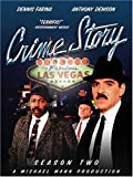 Crime Story - Season Two