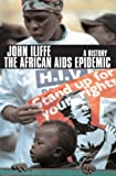 The African Aids Epidemic: A History (0)