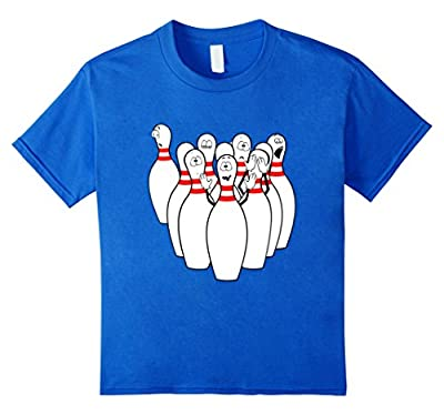 Bowling funny Shirts- funny shirt for bowling