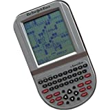 Excalibur Electronic 2 in 1 Crossword and Sudoku