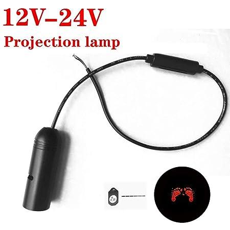 Aione E27 luz de Efecto LED Soporte de Techo Proyector de Luces ...