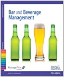 ManageFirst: Bar and Beverage Management with OnLine Testing Voucher (2nd Edition)