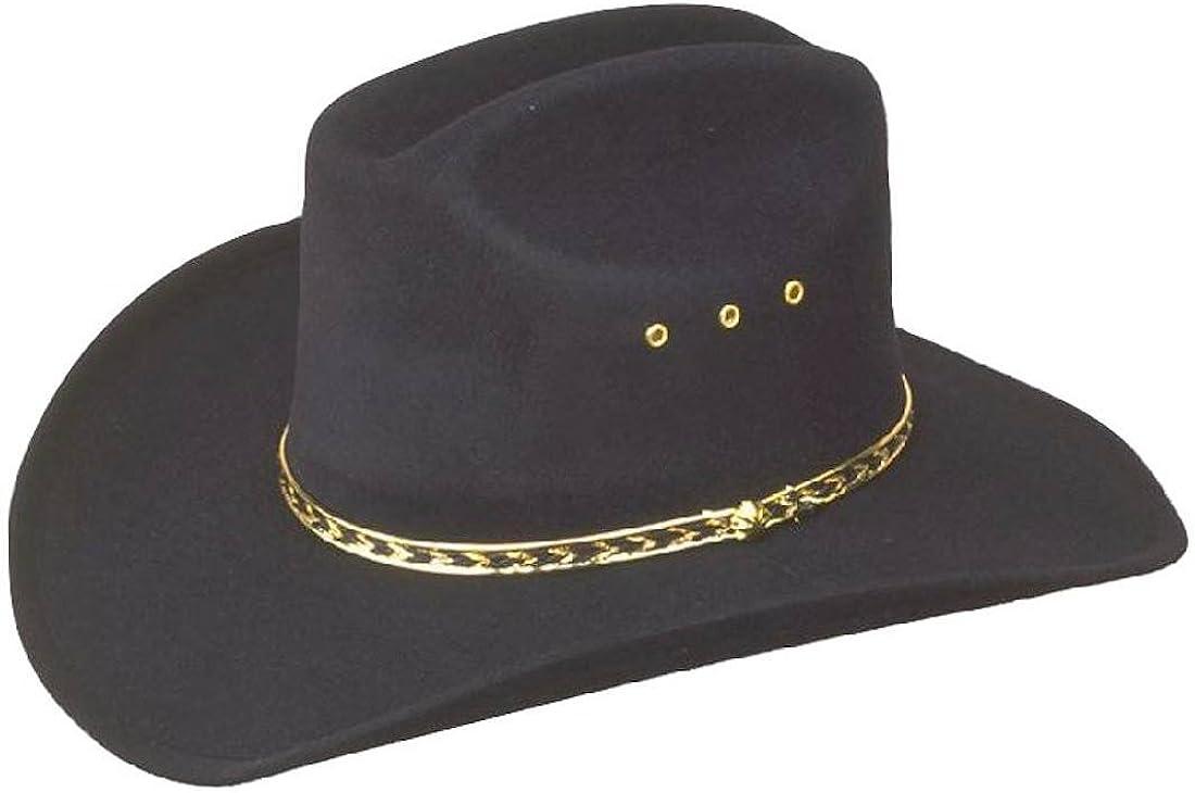 WESTERN EXPRESS Outstanding Super sale Cowboy mens
