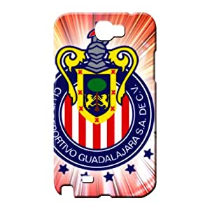 samsung note 2 Dirtshock Snap-on For phone Fashion Design cell phone carrying shells chivas