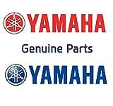 yamaha marine spark plugs - Yamaha 6E3-82370-21-00 PLUG CAP ASY; 6E3823702100