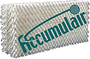 Toastmaster 999010/999098 Humidifier Filter 2 Pack (Aftermarket)