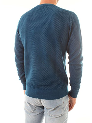K10K102711 Calvin Bleu Klein Calvin Homme Klein 10tgy