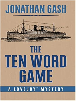 the ten word game gash jonathan