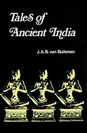 Tales of Ancient India (Phoenix Books) - Kindle edition by