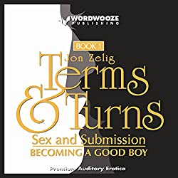 Terms & Turns