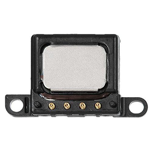 brand new 02ea3 95731 Amazon.com: Earpiece Flex Cable Ear Speaker for iPhone 6S Plus 5.5 ...