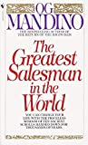 The Greatest Salesman in the World by Og Mandino(1983-02-01)