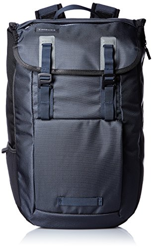 timbuk2-leader-pack