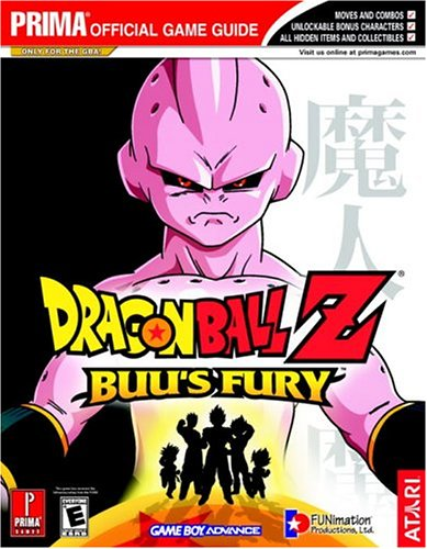 Dragon ball z: buu's fury diablo desert map (png) v1. 0 neoseeker.