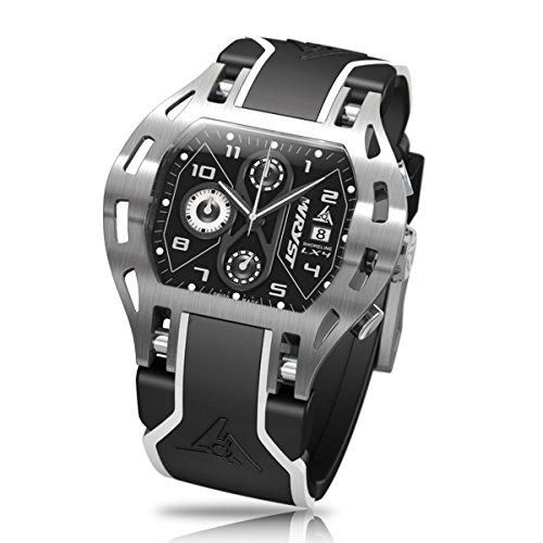 wryst-shoreline-lx4-swiss-sport-watch