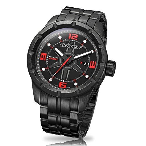 black-red-swiss-watch-wryst-ultimate-es60