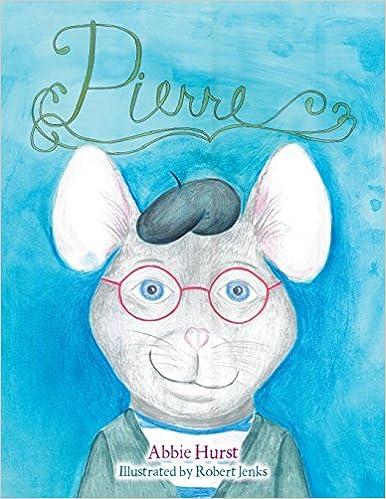 Book Pierre