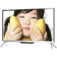 WASABI-MANGO UHD320 REAL 4K HDMI 2.0 HDR 32 Inch 16:9 AHVA UHD (3840x2160) HDR Compatible Monitor